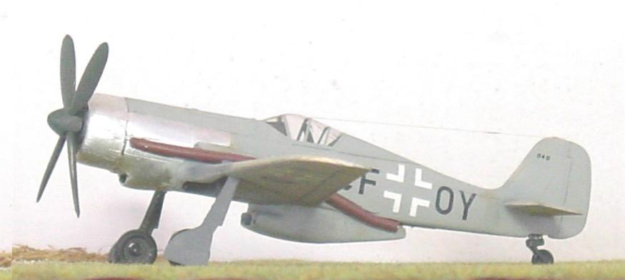 click here to get the full-size FW 190 V18