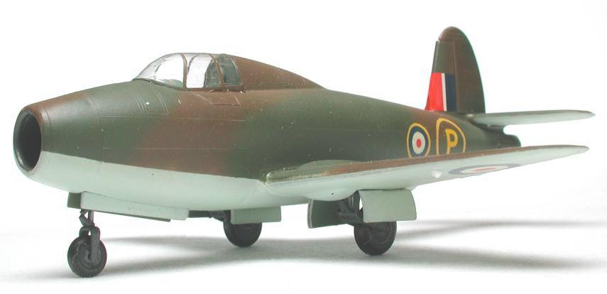 click here to get the full-size Gloster Whitlle