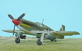 click here to get the full-size INorth American A-36 Apache