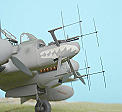 click picture to get the full-size Messerschmitt Bf 110 G-4