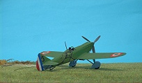click here to get the full-size Dewoitine D.510