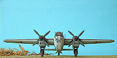 click here to get the full-size Dornier Do 217 N-2