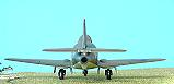 click here to get the full-size Gloster Whittle
