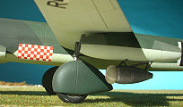 click here to get the full-size Junkers Ju 287 V-1
