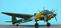 click here to get the full-size Junkers Ju 388 V-2 Störtebecker