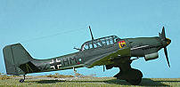 click here to get the full-size Junkers Ju 87 B-2