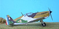 click here to get the full-size Morane Saulnier M.S. 406