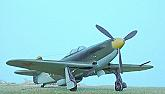 click here to get the full-size Yakowlew Yak-3